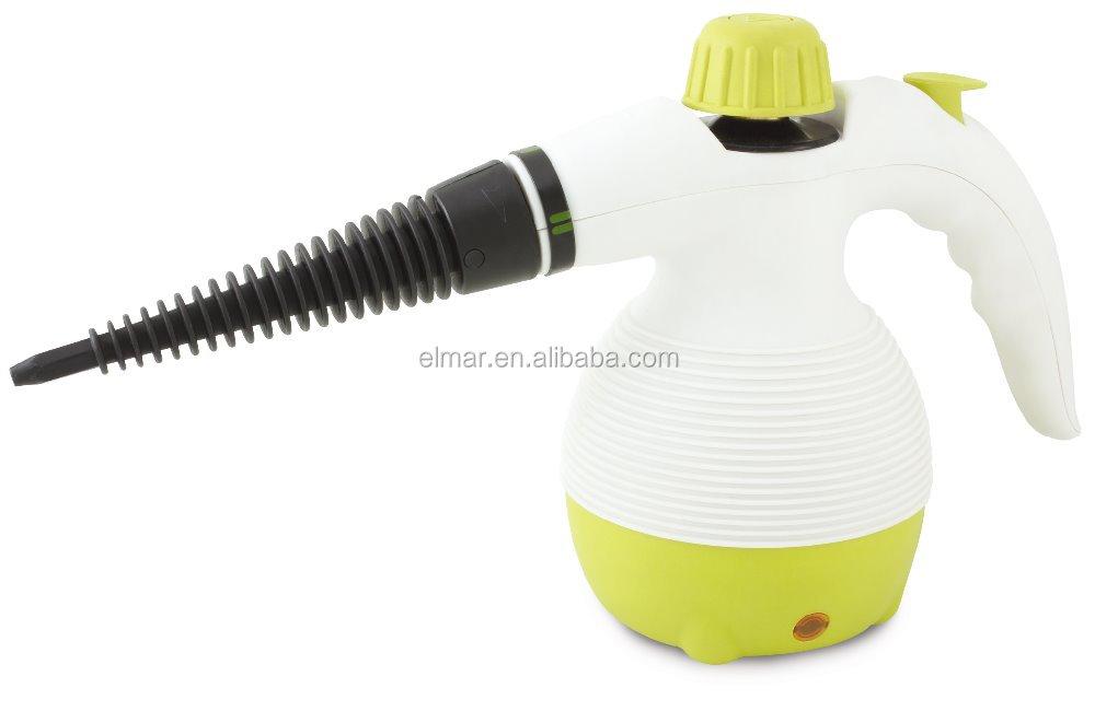 Mini multifonction de poche nettoyeur vapeur avec etl ul cb ce rohs lave li - Nettoyeur vapeur pour tissu ...