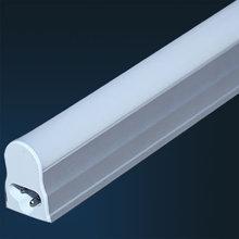 high brightness LED T5 tube high PF LED tube T5