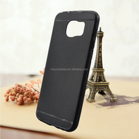 mobile phone cover with your brand logo from yitai factory in dongguan