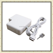 Compatible Apple Laptop Adapter For Apple 14.5V 3.1A 45W