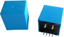Bi- dirección 30A de control de movimiento hall efecto actual transductor/sensor RCB41D-30