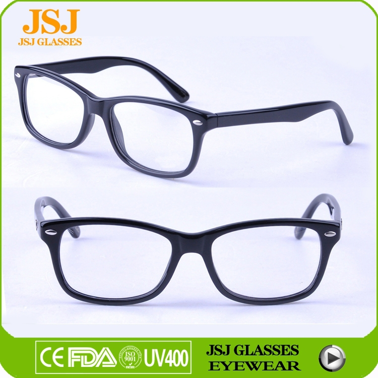 design your own glasses glasses fashion style eyeglass