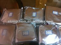 cas:106-51-4 p-Benzoquinone