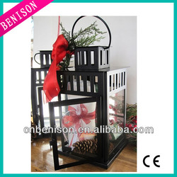 Alibaba express hot new production 2014 Diy IKEA home decor