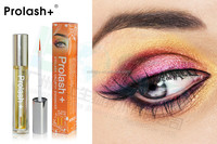 Cosmetic create beautiful lashes with eyelash growth enhancer serum lashes eyelash permanent