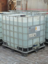 Hot selling Low price Formic Acid/Methanoic Acid 85% 90 in tannery