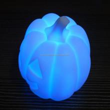 Korea hot sale indoor motion sensor light manufacturers