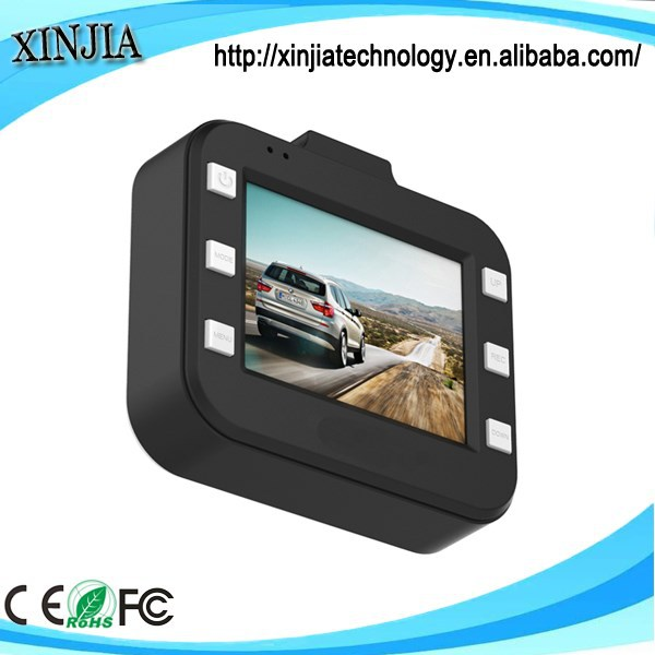 2 0 inch vehicle black box 1920 1080p g sensor car camera for 2 1 2 box auto