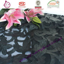 Most popular 10 years experience Velvet jacquard fabric artificial furs
