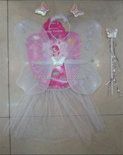 Hot crazy party girl dress accessories