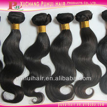 Raw Natural Braiding Human Weaving virgin brazilian hair alibaba wholesale