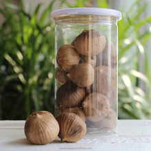 Chinese black garlic for selling