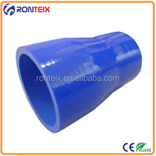 Standard Silicone Straight Reducer Hose-coupler / Reducer / Bends /T-piece / Hump