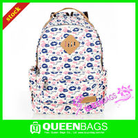Alibaba hot-selling bag for student factory sullpy school book bag