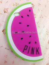 reduction in price colorful hard vs pineapple case factory price silicone custom phone cases for iphone iphone5/5S/5C