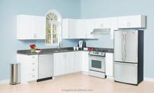 kitchen cabinet partition