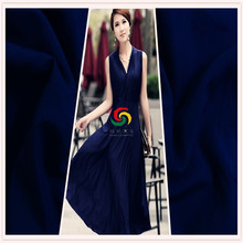 Cheap fabric from china nylon taslan fabric for women dresses