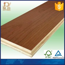 First-Class Grade Commercial Plywood for home Decoration