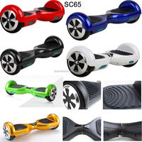 2015 popular 2 wheel stand up electric scooter adults off road electric scooter scooter max load 120kg