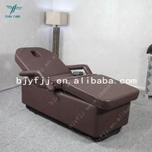 Professional Beauty Salon Furniture ,Electric Massage