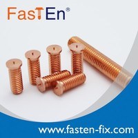 China Professional Manufacturer Supply Various welding stud