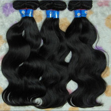 Hot Selling Brazilian Virgin Hair Extension High Demand Products In Market