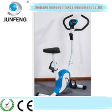 Gym Equipment Sports And Rehabilitation Bike