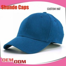 Kids Baseball Cap Children Felt Hats Kids Hats