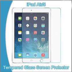 Hot sale For ipad mini 2, 9H 0.33mm Tempered Glass Screen Protector for ipad mini 2