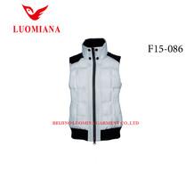 Fashion 2015 ladies suit design jackets