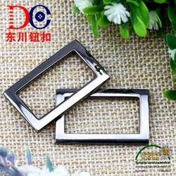 Hot Selling Custom Personalized Belt Buckle for Belt and Bags