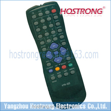 Ex-factory price and good quality remote controller use for TV Haier