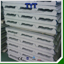 Excellent Material Factory Directly Provide Fake Wall Panel