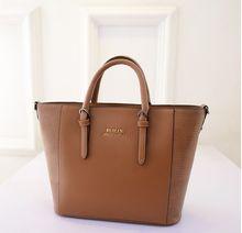 2016 New fashion export handbag
