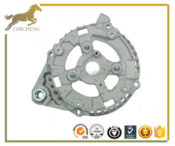 high performance car generator alternator housing L R 1100-507,8-97089-113-80,LRB487,LRA02876
