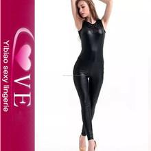 2015 mujer elegante mono para diseño moda para mujer mono atractivo