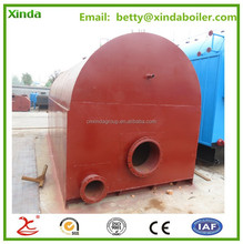 Fast delivery within 10 workdays waste tyre oil refining / waste tyre oil extraction machine