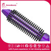 natural boar bristle hair brush Rotating Air Brush New Design Rotating Air Brush