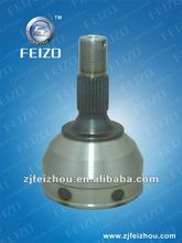 CT - 5005 Made in China Outer CV Joint for PEUGEOT