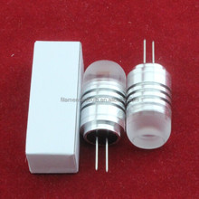 LED DC 12v Energy Saving Lamp Bulb