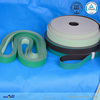 Energy saving rubber timing belt rubber belt conveyor
