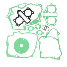 NEW Cylinder Gasket Full Set For Honda Rebel CMX250 CA250 CMX-250 1996-2011