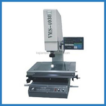 KJ-D010 VMS-4030 CNC Quadratic elements Video measuring instrument