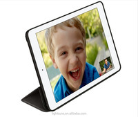 Factory Direct Tri-fold Shell Tablet PC Case for Ipad mini