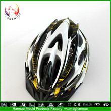 china wholesale cycling dirt bike bicycle helmet