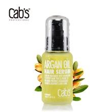 wholesale argan hair oil best hair oil