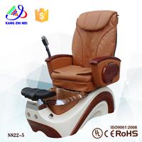 beauty salon high quality wholesale portable foot spa massage tools