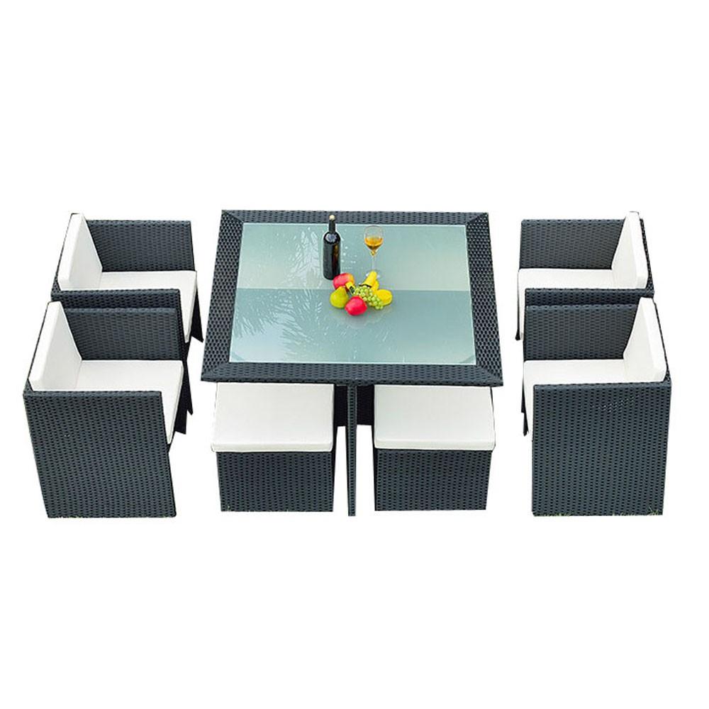 Grijs keuken ikea - Luxe eetkamer ...