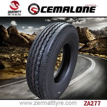 HOT cheap tractor price list tractor tyre high quality 10.00R20