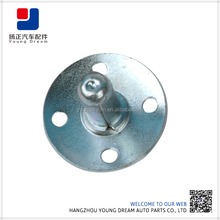 Technical Top Quality Cheap Wholesale Interior Car Parts Name